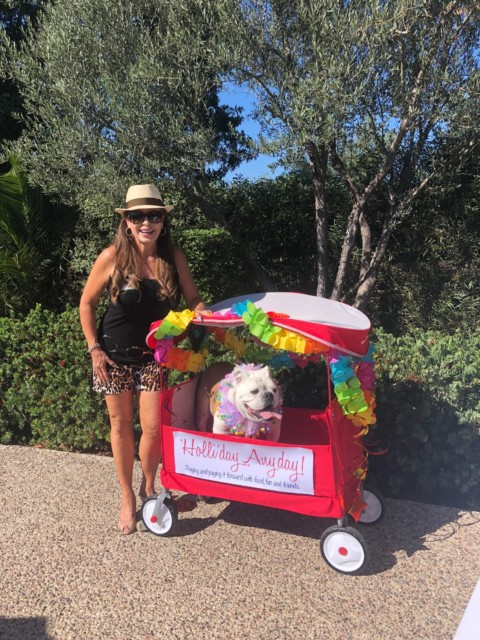 Pups in the Park benefit for bulldog rescue draws a crowd