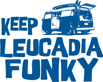 Leucadia 'owner' drops cease and desist orders after community uproar
