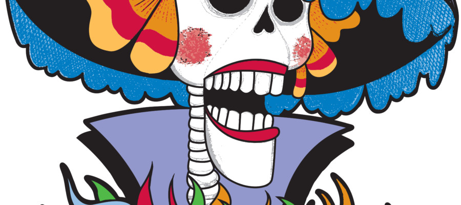 Celebrating community, culture on Day of the Dead