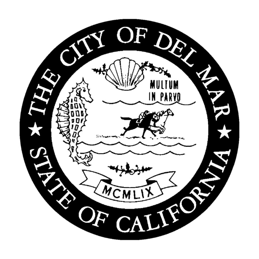Del Mar candidates differ on a few important points