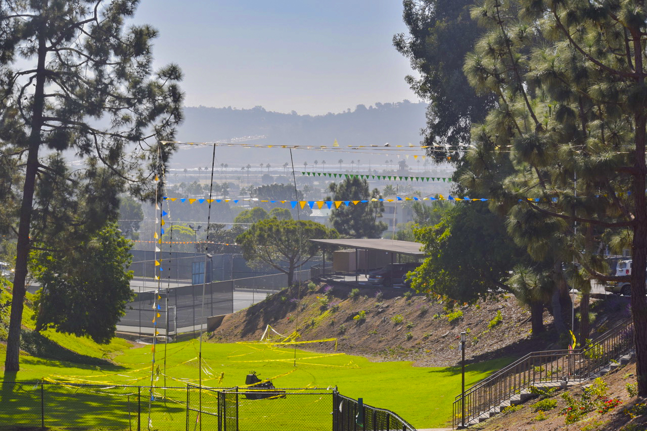 Solana Highlands project approved by view panel