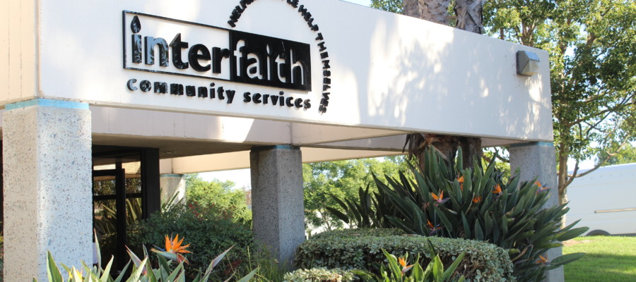 Interfaith doubles down on prevention, homeless program