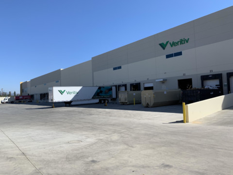 New 5-acre industrial facility in Escondido creates few jobs