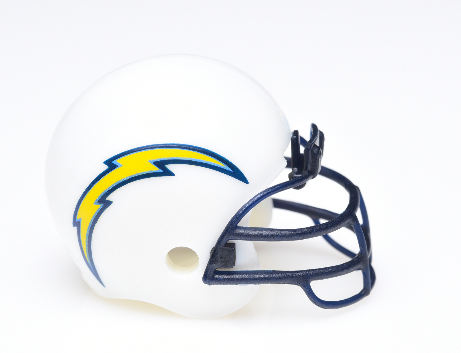 With the Bolts comes a debate and some good football