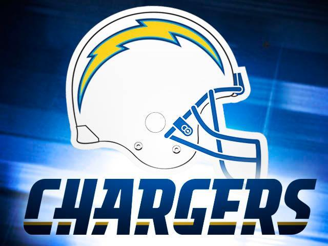 Sports Talk: Chargers in playoffs, which poses problem for some