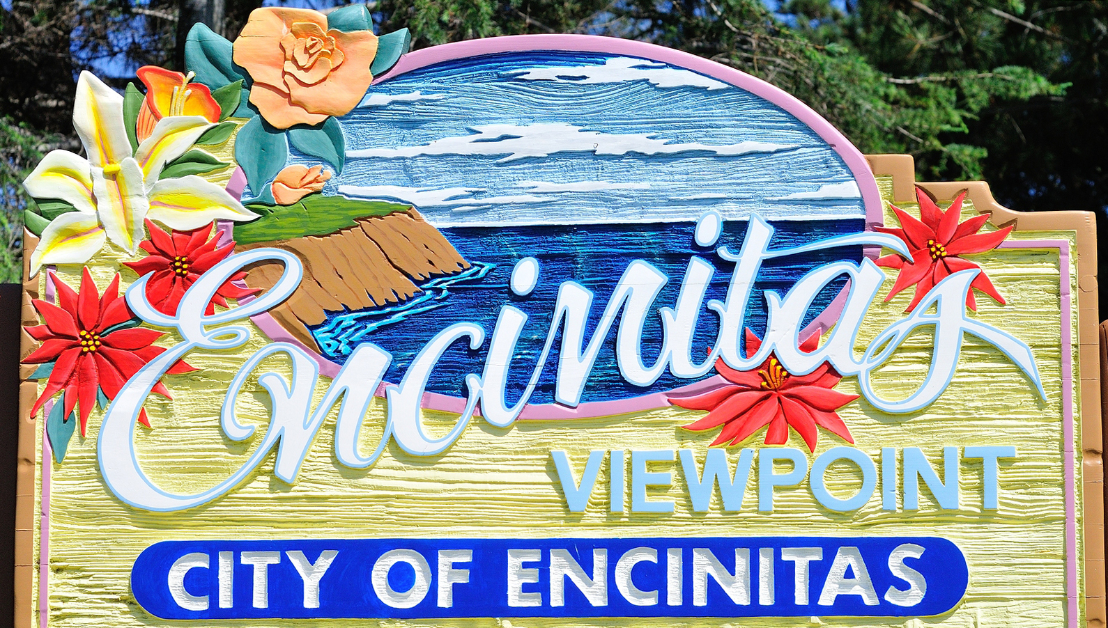 Housing, Streetscape to dominate Encinitas headlines in 2019
