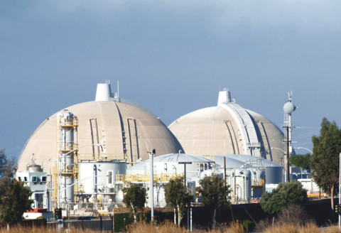 Reports: San Onofre nuclear site 'fatally flawed'