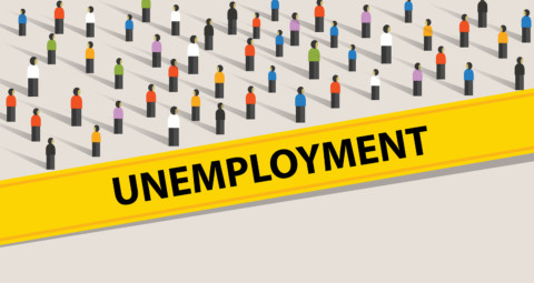 County unemployment holds steady at 3 percent to close 2018