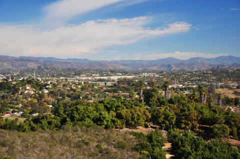 Escondido council welcomes Climate Action Plan