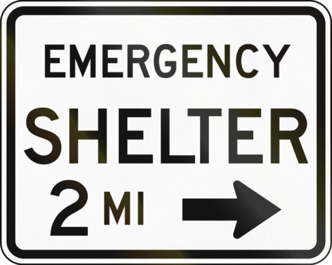 Encinitas allows emergency shelters in industrial zones, business parks