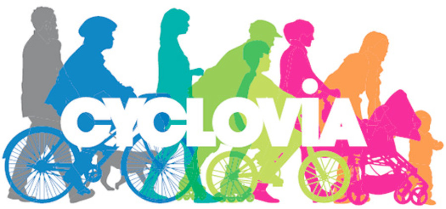 Cyclovia in the works for January 2020