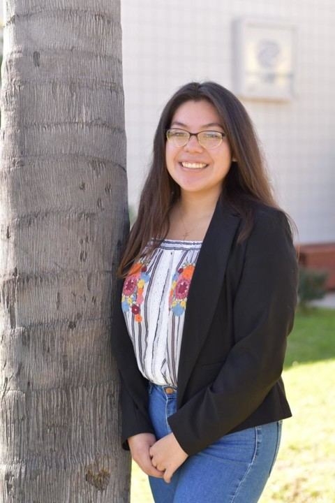 Boys & Girls Club of Vista announces 2018 Youth of the Year