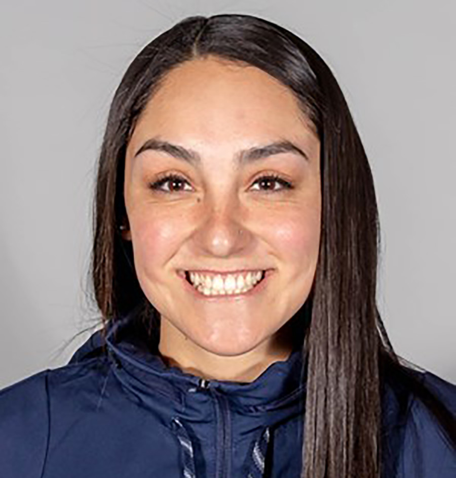 Former San Marcos softball star leads Utah State Aggies at Littlewood Classic