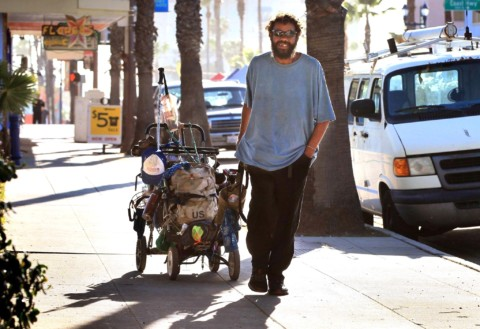 Oceanside homeless committee takes first steps toward finding solutions