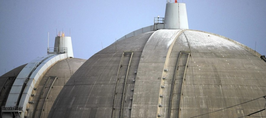 Nuclear experts: San Onofre officials 'downplaying risks'