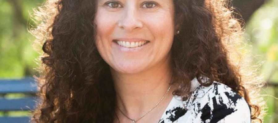 Diaz to challenge Gaspar for County Supervisor seat