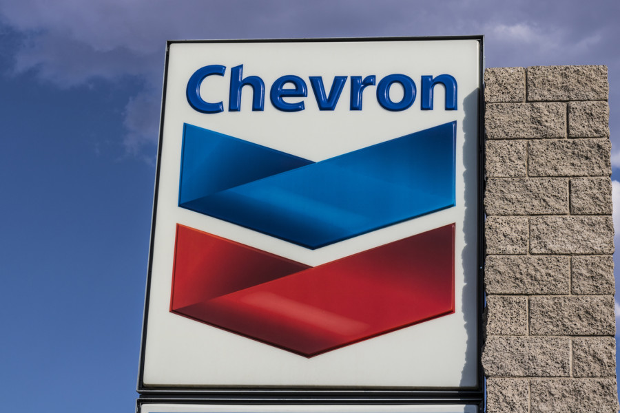 Encinitas rejects         Chevron station appeal
