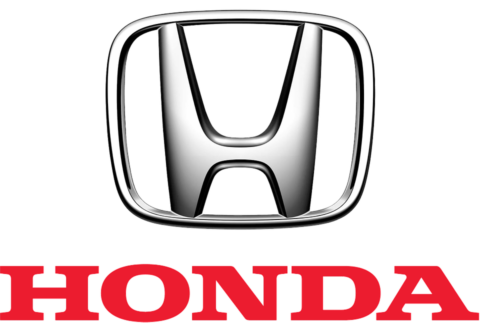 Honda dealership gets approval in Vista
