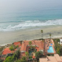 Open House Encinitas Moonlight Beach 6/24-25 1-4