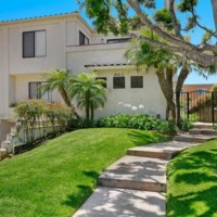 Open House Pacific Beach SAT 9/23 12-4