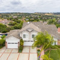 Open House Oceanside 6/24-25 SAT & SUN 1-4