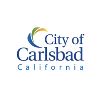 FREE COPY OF CARLSBAD TRASH & RECYCLING GUIDE