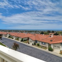 Open House Carlsbad SUN 5/21  1-4