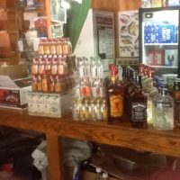 Cute little General Store with liquor license