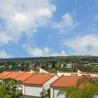 Open House Carlsbad SUN 5/21 1:30 - 4:30