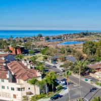Open House Carlsbad Village 6/24-25 SAT & SUN 12-3