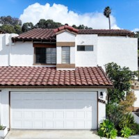 Cardiff Home for sale, Price  $859,000 - $889,000