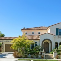 Open House Carlsbad 6/23-25 FRI, SAT, SUN 1-4