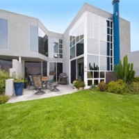 Open House Solana Beach 6/25 SUN 1-4