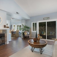 Open House Encinitas SAT 5/20 1-4 & SUN 5/21 12-3